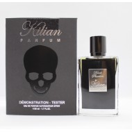 Parfum Tester By Kilian Black Phantom (50 ml) - unisex