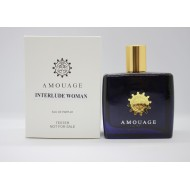 Parfum Tester Amouage Interlude Woman (100 ml) - de dama