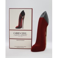 Parfum Tester Carolina Herrera Good Girl Glitter Collector Edition (80 ml) - de dama