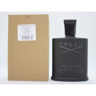 Parfum Tester Creed Green Irish Tweed (120ml) - de barbati