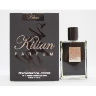 Parfum Tester By Kilian Flower of Immortality (50 ml) - unisex