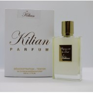 Parfum Tester By Kilian Playing With The Devil (50 ml) - de dama