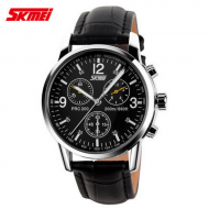 Skmei Royal Brand Watch