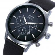 Ceas North Sport Watch