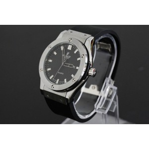 Ceas Hublot Vendome Geneve - Luxury Watch Automatic