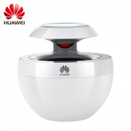 Boxa portabila Huawei AM08 Touch, surround, Bluetooth