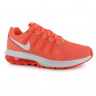 Nike Air Max Dynasty - Incaltaminte dama